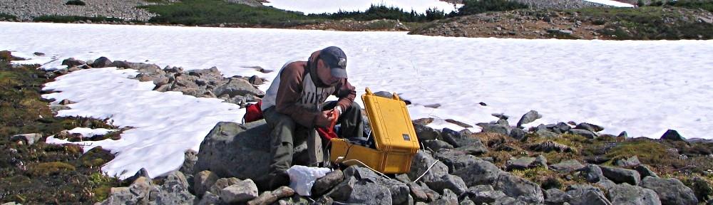 BC Geophysical Society
