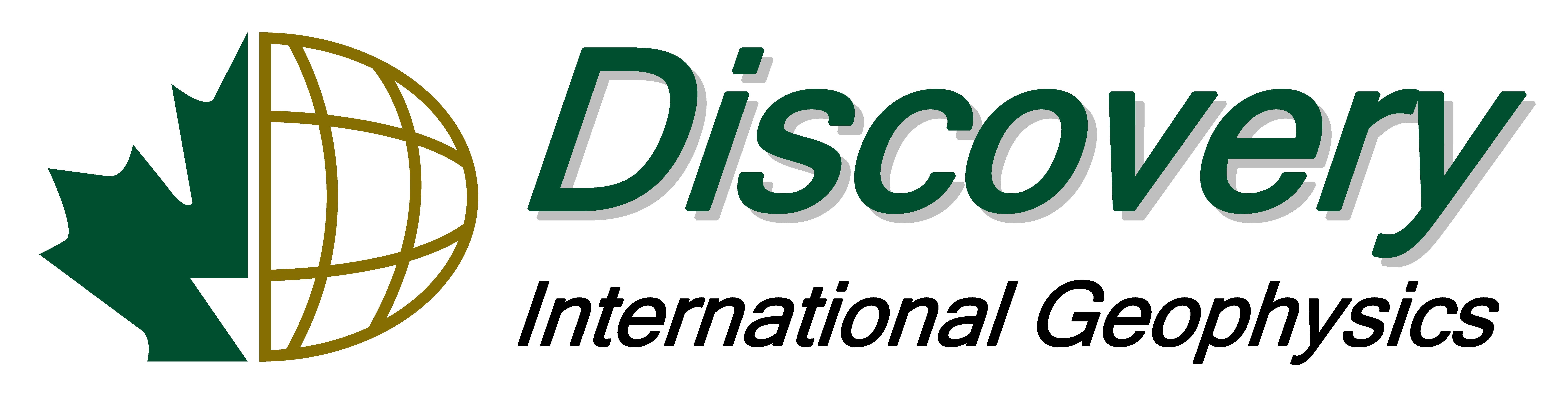 Discovery logo highres